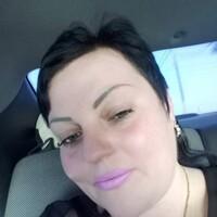 Оксана, 42 года, Телец, Краснодар