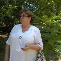 Ирина, 65 лет, Близнецы, Волгоград