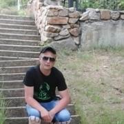 Сергей 34 Авдеевка