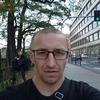 Yrii, 20, г.Киев