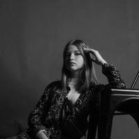 Тамила, 21 год, Овен, Краснодар
