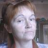 Галина Бабкина, 60, г.Павлово