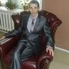 Дмитрий, 29, г.Пинск