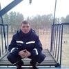 Андрей, 26, г.Мерефа