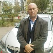 Александр 45 Ульяновск