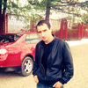 ТрИгАдА иЗ 08-РеГиОнА, 28, г.Элиста