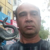 Иван, 52, г.Абакан