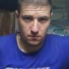 Евгений Семухин, 31, г.Пермь