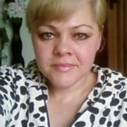 Ирина 51 Жмеринка