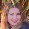 Юлия, 41, г.Солнцево