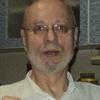 Александр, 72, г.Бийск