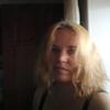 OLGA, 19, Tekeli