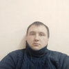 Yaromir, 31, Noyabrsk