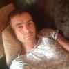 basil, 27, г.Кан