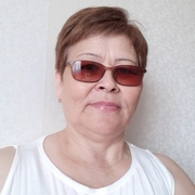 Раиса 59 Якутск