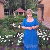 Елена, 57, г.Троицк