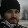 Aleksey, 40, Udelnaya