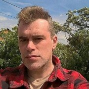 Павел Д-ов 45 Москва