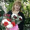 Анеля, 57, г.Ноябрьск (Тюменская обл.)