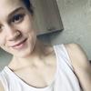 Екатерина, 22, г.Заозерный