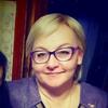 Ольга, 44, г.Дзержинск