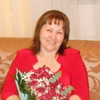 ЛЮЦИЯ, 56, г.Череповец