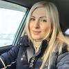 Регина, 33, г.Томск