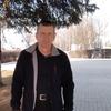 Геннадий, 55, г.Нижний Новгород
