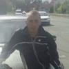 Руслан, 32, г.Винница
