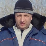 Владимир 32 Назарово