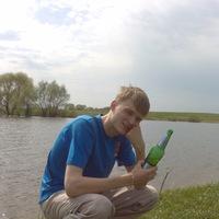 Дмитрий, 32 года, Телец, Обнинск