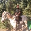 александр лищук, 49, г.Хмельницкий