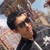 Давид Торосян, 26, г.Хабаровск
