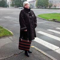 Ольга, 61 год, Овен, Северск