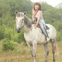 Татьяна, 56 лет, Козерог, Владимир
