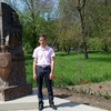 Денис, 31, г.Шахты