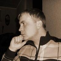 Юрий, 33 года, Овен, Нижнеудинск
