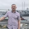 Mihail, 52, Partisansk