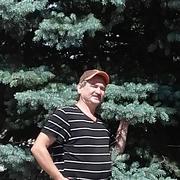 Андрей 52 Черногорск