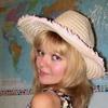 Yuliya, 33, Inozemtsevo
