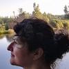 Марина, 41, г.Рязань