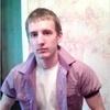 Андрей, 26, г.Заволжск