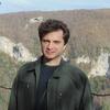 Сергей, 42, г.Крыловская