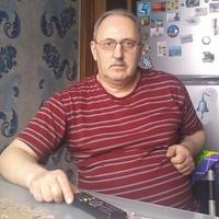 Евгений, 60 лет, Водолей, Ногинск