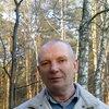 СЕРГЕЙ, 62, г.Ирдынь