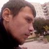 Мирон Предевус, 28, Львів