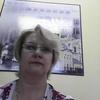 Татьяна, 53, г.Углич