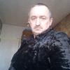 Владимир, 56, г.Нижний Новгород