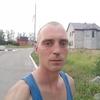 Виталий Святенко, 30, г.Москва