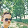 Михаил, 20, г.Борисов